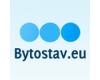BYTOSTAV, s.r.o.