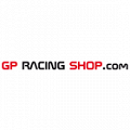 GP RACING SHOP.com
