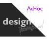 Ad Hoc design, s.r.o.