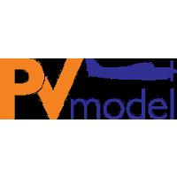 PVmodel