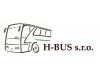 H-BUS s.r.o.