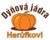 Dýňová jádra Herůfkovi