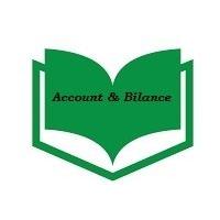 Account & Bilance s.r.o.