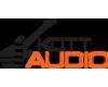 Kott Audio