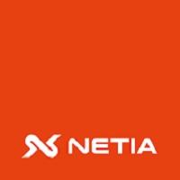 NETIA, s.r.o.