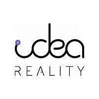 Idea Reality