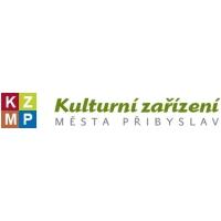 Kulturní zařízení města Přibyslav