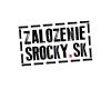 Založenie sro online | Zalozeniesrocky.sk