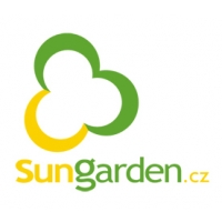 Architektura zahrad – návrhy – realizace – údržba SunGarden.cz