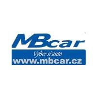 MBCar-autobazar