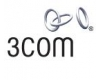 3 Com GmbH