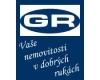 Global Reality Hradec Králové, s.r.o.