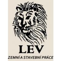 LEV – Vratislav Ryšánek