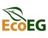 EcoEG, s.r.o.