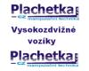 CZ PLACHETKA, s.r.o.