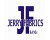 JERRY FABRICS, s.r.o.