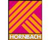 HORNBACH BAUMARKT CS, spol. s r.o.