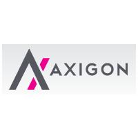 AXIGON a.s