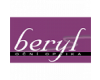 Oční optika Beryl