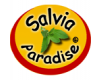 Salvia Paradise shop - etnobotanický eshop