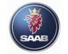 Suchomel SAAB servis