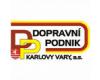 Dopravní podnik Karlovy Vary, a.s.
