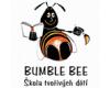 BUMBLE BEE, s r.o.