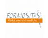 FORMOSITAS