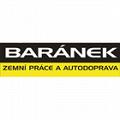 Milan Baránek