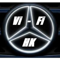 Vi-Fi HK