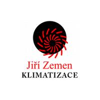 SERVIS CHLAZENÍ - Jiří Zemen