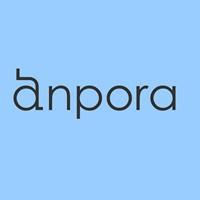 Anpora, s. r. o.