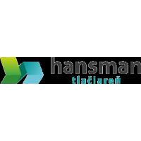 Hansman – výroba pribalových letákov a návodou