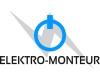 Elektro-Monteur s.r.o.