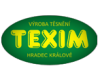 TEXIM s.r.o.