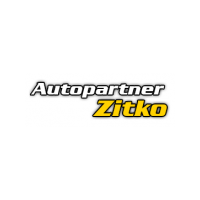 Autopartner Zitko