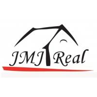 JMJ REAL