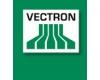 Vectron Systems CZ, s.r.o.