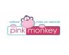 pinkmonkey.cz