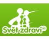 Svět zdraví Pardubice