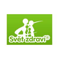 Svět zdraví Hradec Králové