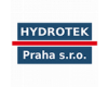 HYDROTEK Praha, s.r.o.