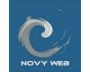 Nový Web, s.r.o.