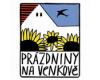 Svaz venkovské turistiky a agroturistiky, z.s.
