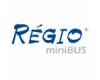 Régio minibus