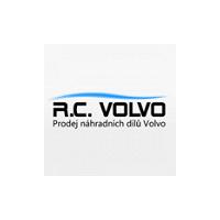 Roman Čížek – R.C. Volvo