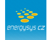 EnergySys cz, s.r.o.