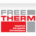 FREE-THERM, s.r.o.
