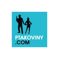 Ptakoviny.com