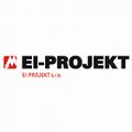 EI - Projekt, s.r.o.